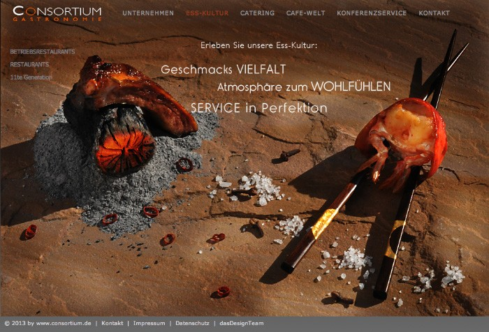 Webdesign-5steps-online-wiesbaden-Consortium-screen2_b700
