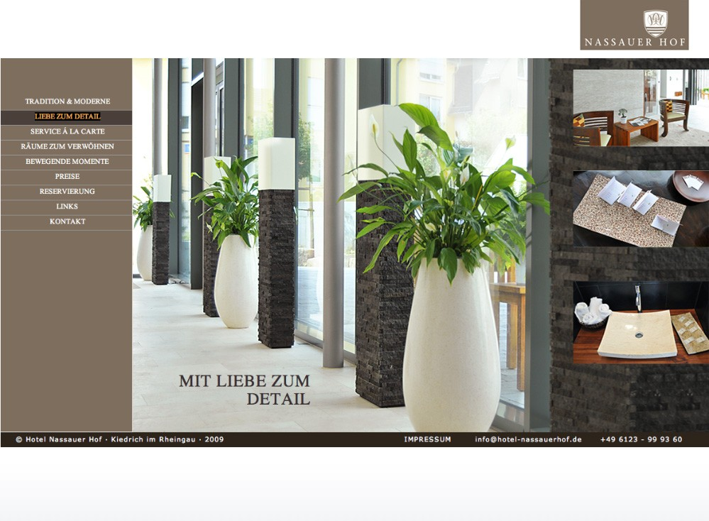 Webdesign-5steps-online_Nassauerhof_screenshot2_b999